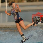 waterski-tricks